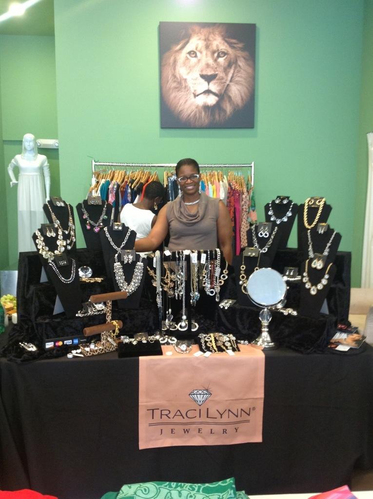 Fashion Jewellery Fashion Jewelry Boutique