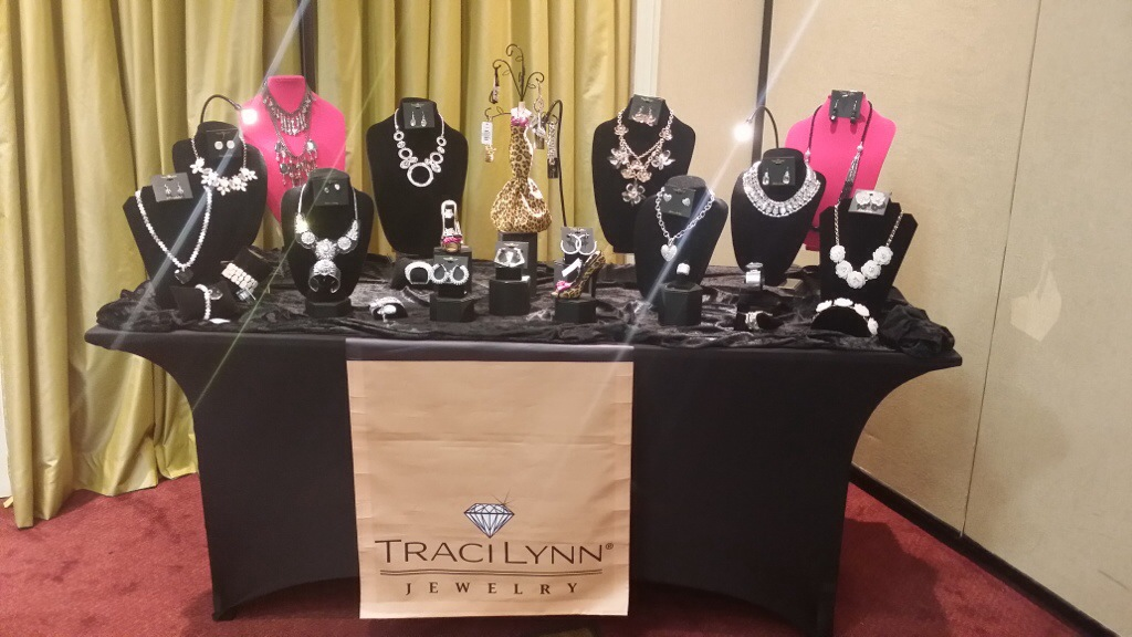 Tracilynn jewelry ladies simply june cares inc 20140404 090859g the traci lynn fashion jewelry colourmoves